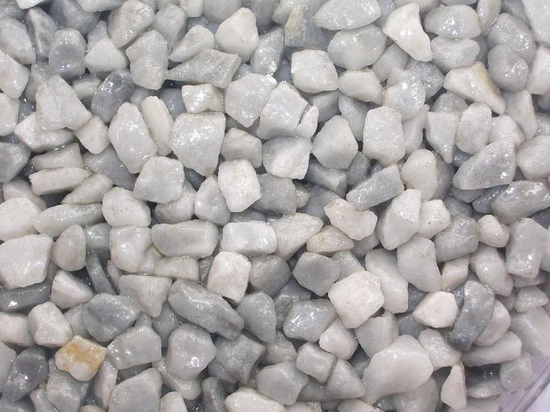 Artic Silver - Resibond